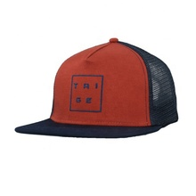 New Style Beautiful 빈티지 Snapback 캡 Hat Custom
