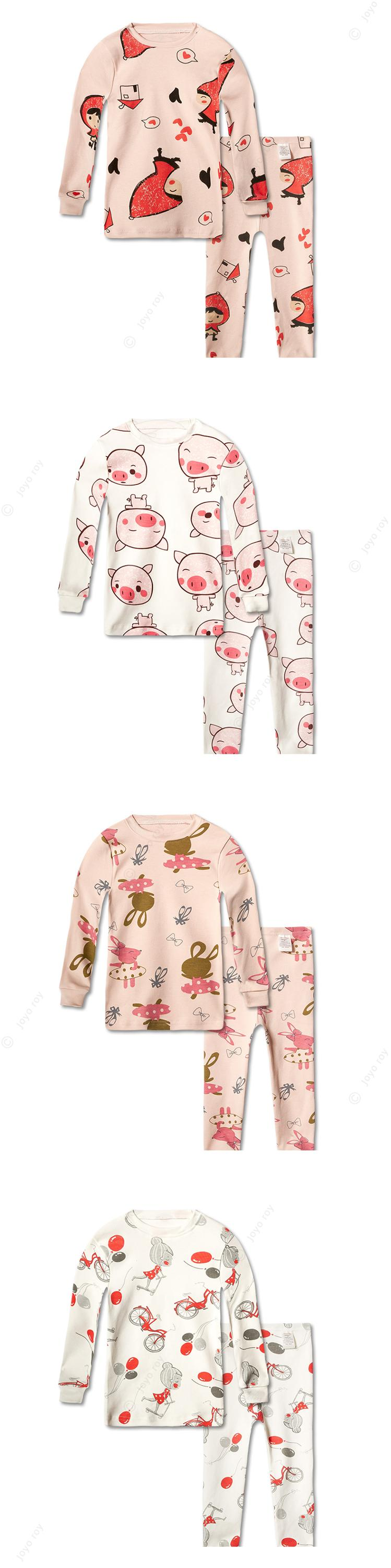 Mom Baby Pajamas Baby Pajamas Wholesale