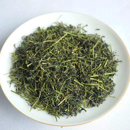 Herb Organic Gynostemma P. E./gynostemma pentaphyllum/Gynostemma - 4uTea | 4uTea.com