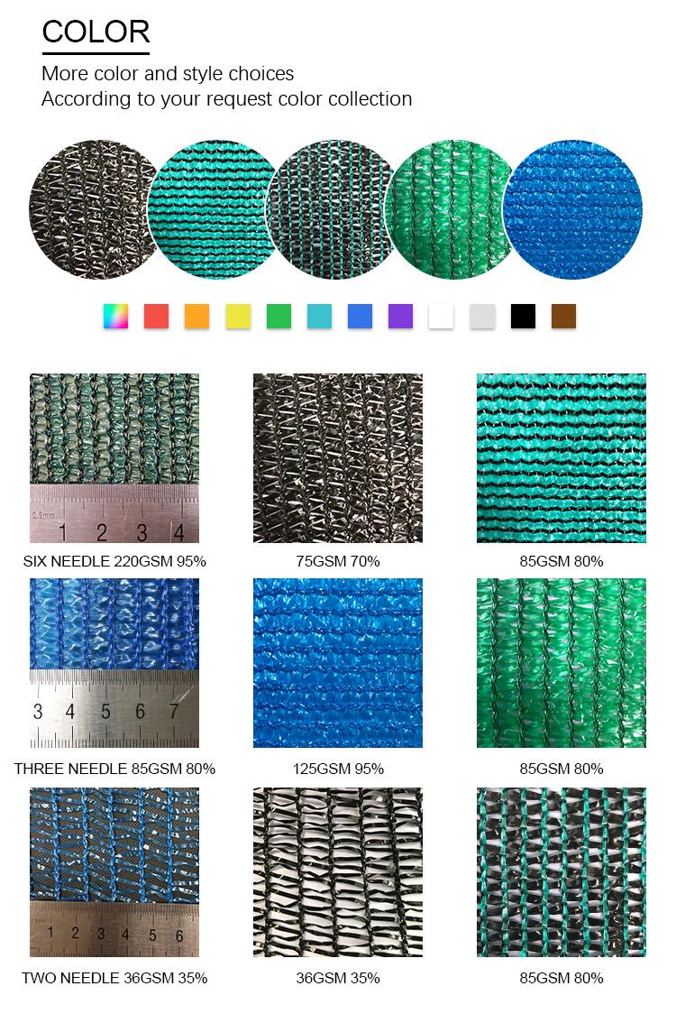 100% virgin hdpe woven lightweight camo netting
