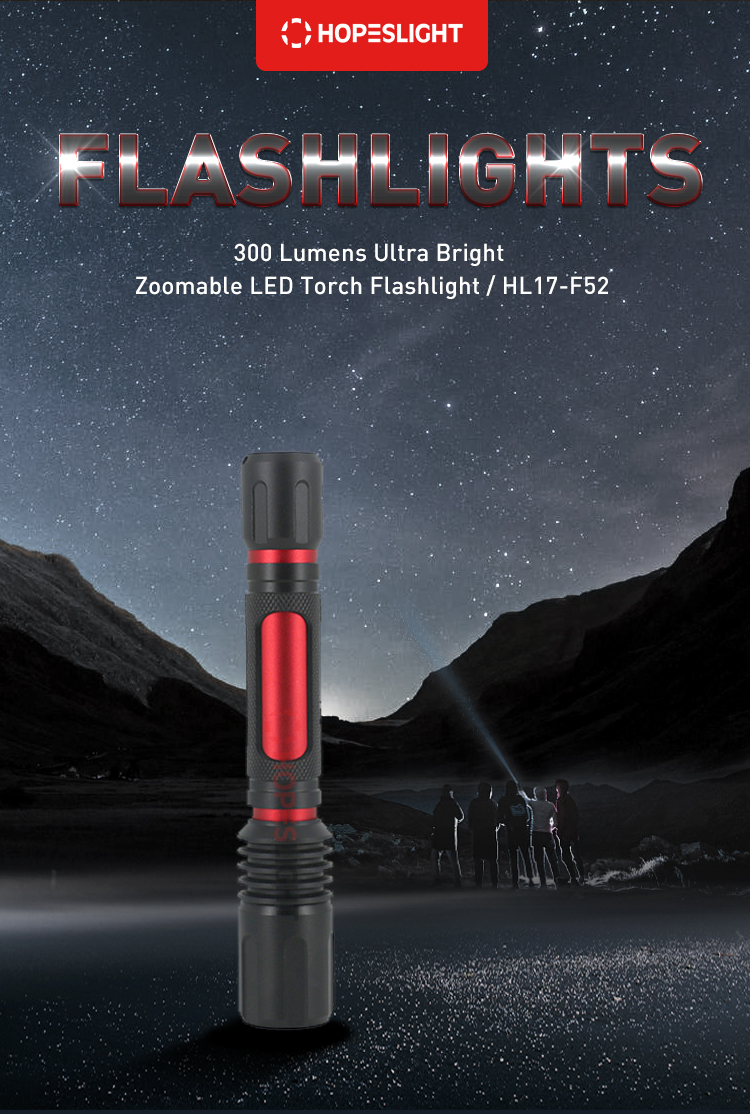 Search Compact Powerful High Bright Best Torch Led Pocket Strongest Lumen Army Flashlight
