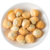Organic Freeze-dried longan durian