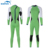 Experienced manufacturer men's swimming surfing diving neoprene wetsuit 5mm