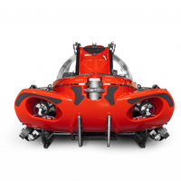 new joy underwater newest Submersible Vehicle Sightseeing Submarine