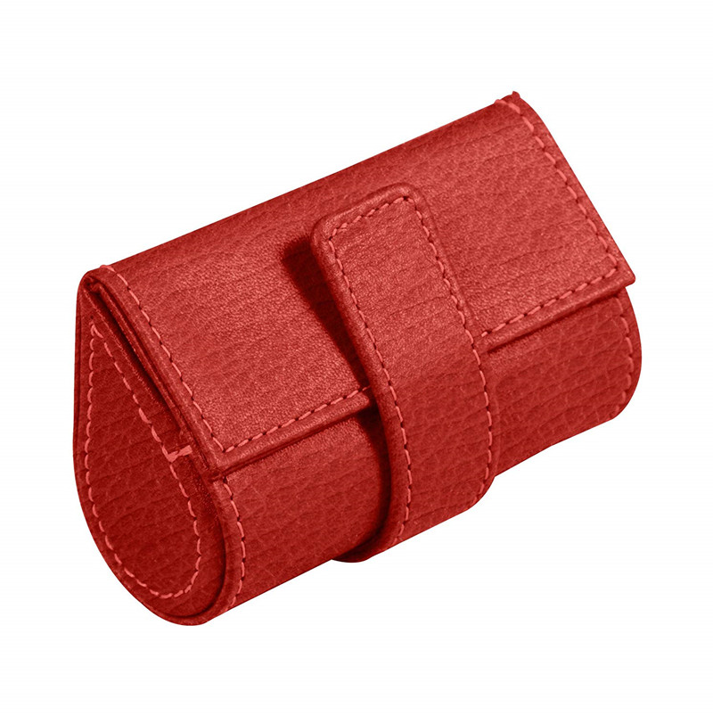 lipstick leather case (2).jpg