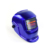 Top Sales Auto Darkening Welding Helmet True Color