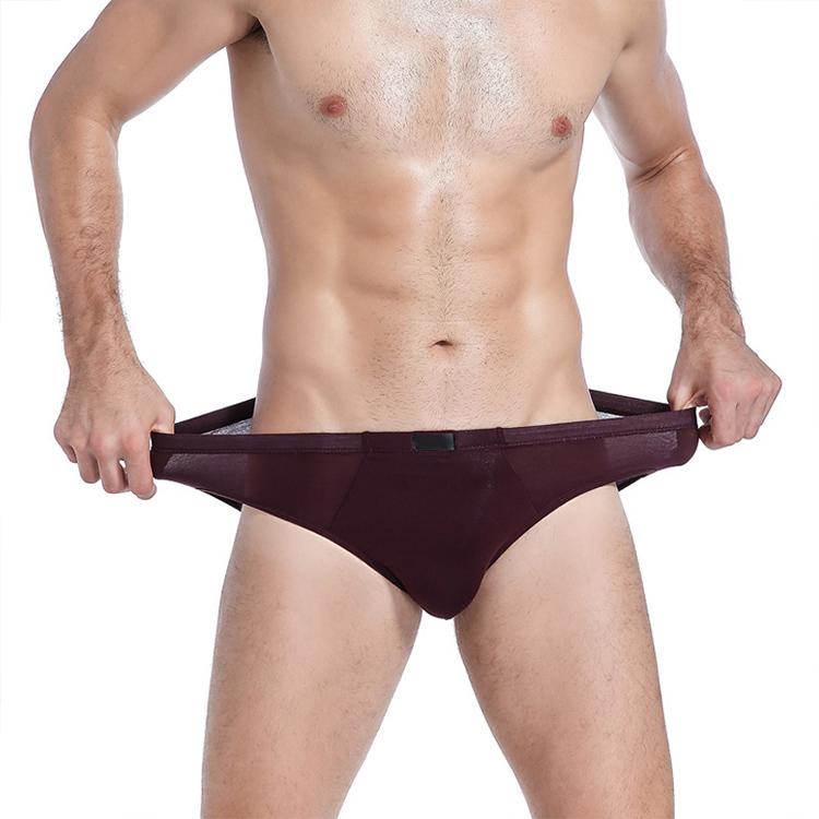 En sıcak satış ürünleri eşcinsel erkek seksi iç çamaşırı büyük erkekler çin yapılan