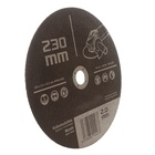 Durable Metal Cutting Disc 12 Inch Cut Metal Disc For Stainless Steel