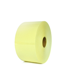 Thermal Adhesive Paper Printer Pre-Printed Sticker Printing Label Roll