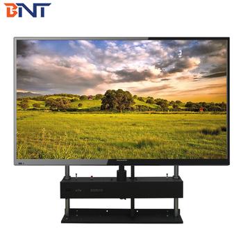 Tv Plasma Kast.Gemotoriseerde Plasma Tv Lift Met Afstandsbediening 42 Inch