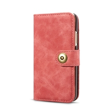 2 in 1 leder fall abdeckung für <span class=keywords><strong>Samsung</strong></span> Galaxy <span class=keywords><strong>Note</strong></span> 10, Abnehmbare brieftasche fall für Galaxy <span class=keywords><strong>Note</strong></span> 10