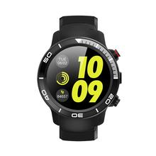Amazon 2019 orologio digitale impermeabile smart gps watch 4G Sim card LTE smart watch smartphone android e fotocamera