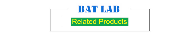 BAT LAB Digital Carat Scale Electronic Scales Medicinal use Gold lab weight Milligram Balance