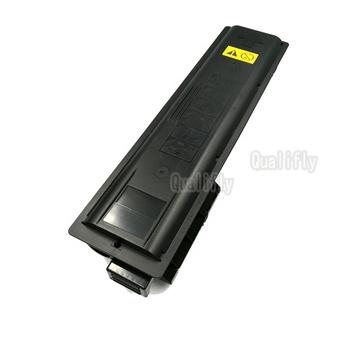 Hot Selling High Quality Toner Cartridge TK4108 For TASKalfa 1800 1801 2200 2201 Compatible Toner Ca