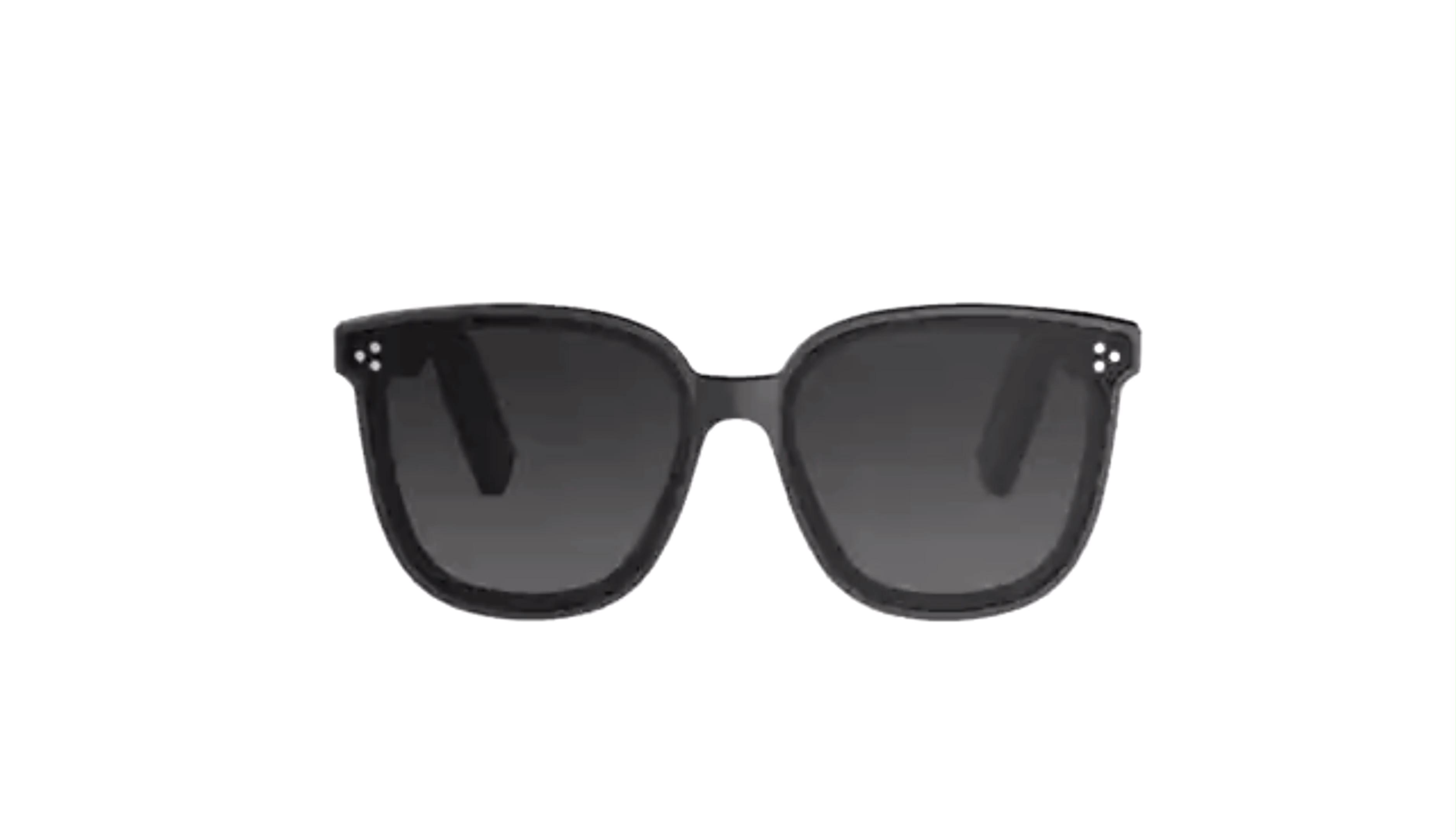 2020 新製品ワイヤレス bluetooth サングラスハンズフリー音楽眼鏡 bt 5.0 制御スマートエレクトロニクスサングラス