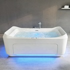 2020 whirlpool spa hot tub acrylic freestanding bathtubs, adult bath tub
