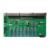 Shenzhen Customized PCBA PCB Manufacturer and Assembly