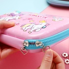 Pencil Case 2020 Top 1 Pink Mesh Pencil Case For Girls