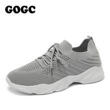 GOGC женские обувь; женская обувь на плоской подошве; кросовки легкие женские; обувь женская летняя; кроссовки для спорта; кеды женские; кроссо...(Китай)