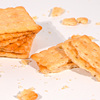 High Energy Healthy Nutrition Square Soda Crackers