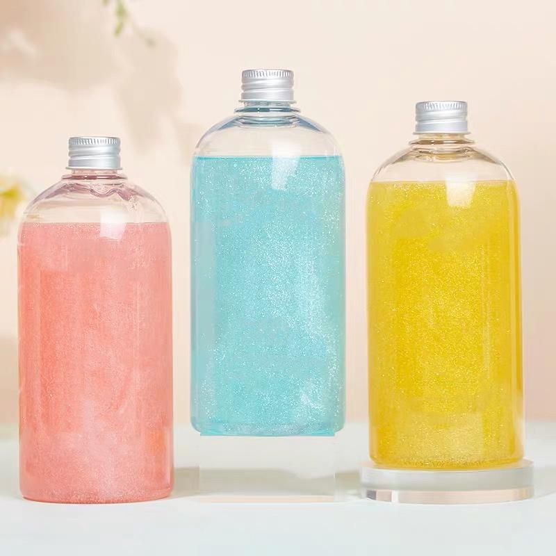 shower gel and body wash.jpg