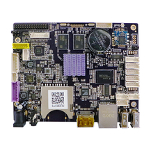 4G Module PCB Dual Core Android Mainboard <span class=keywords><strong>LCD</strong></span> Bảng Điều Khiển <span class=keywords><strong>Màn</strong></span> <span class=keywords><strong>Hình</strong></span>
