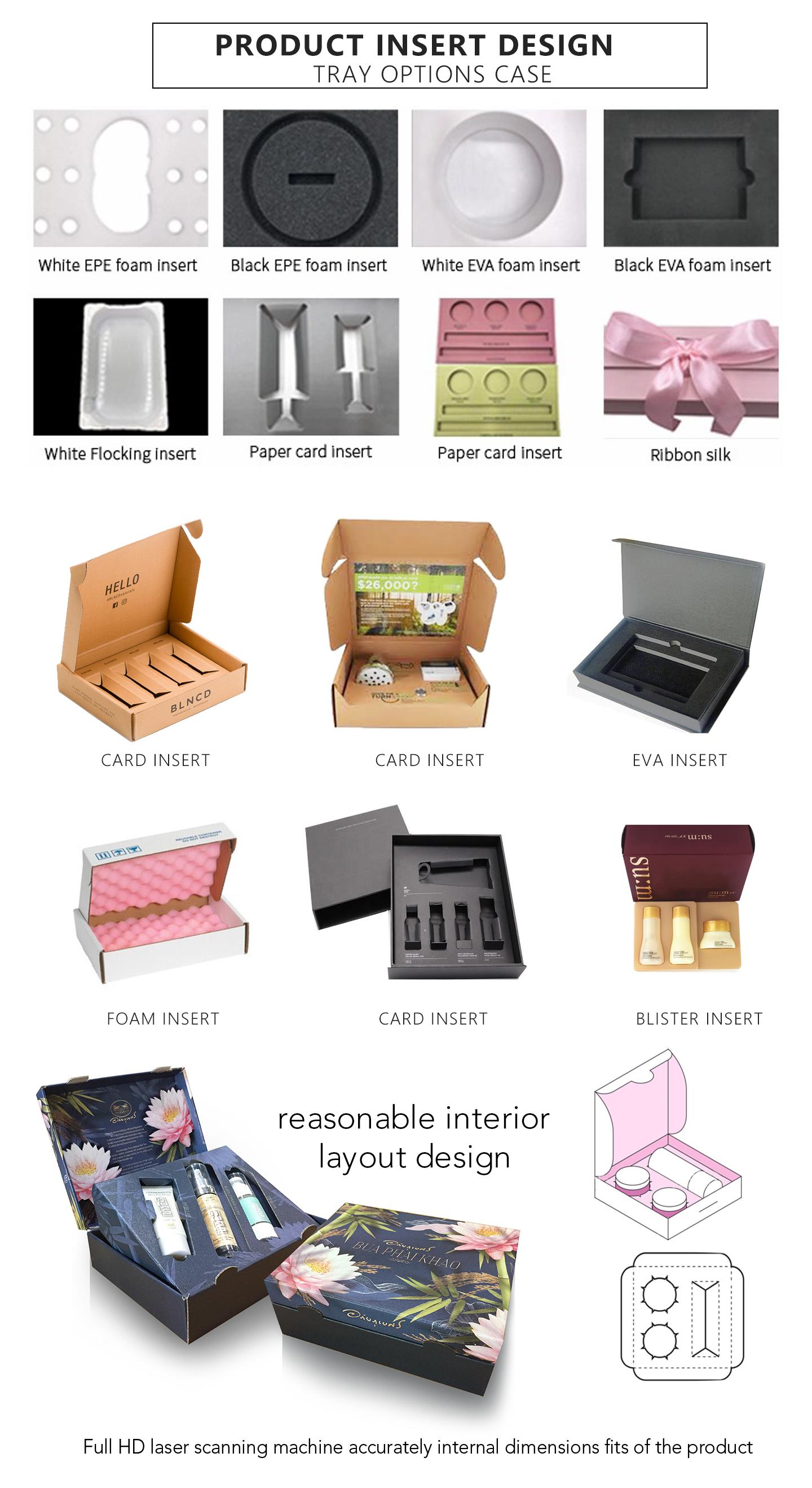 Benutzerdefinierte lip gloss verpackung box benutzerdefinierte Verpackung Bilden Kosmetischen Box für custom design service