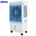 Practical small mobile evaporative air cooler refrigeration air conditioner with remote control