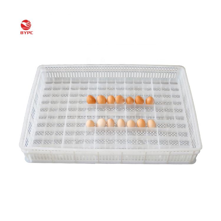 จีน Quail Incubator ไข่ฟักไข่ถาดสำหรับ incubators สำหรับขาย