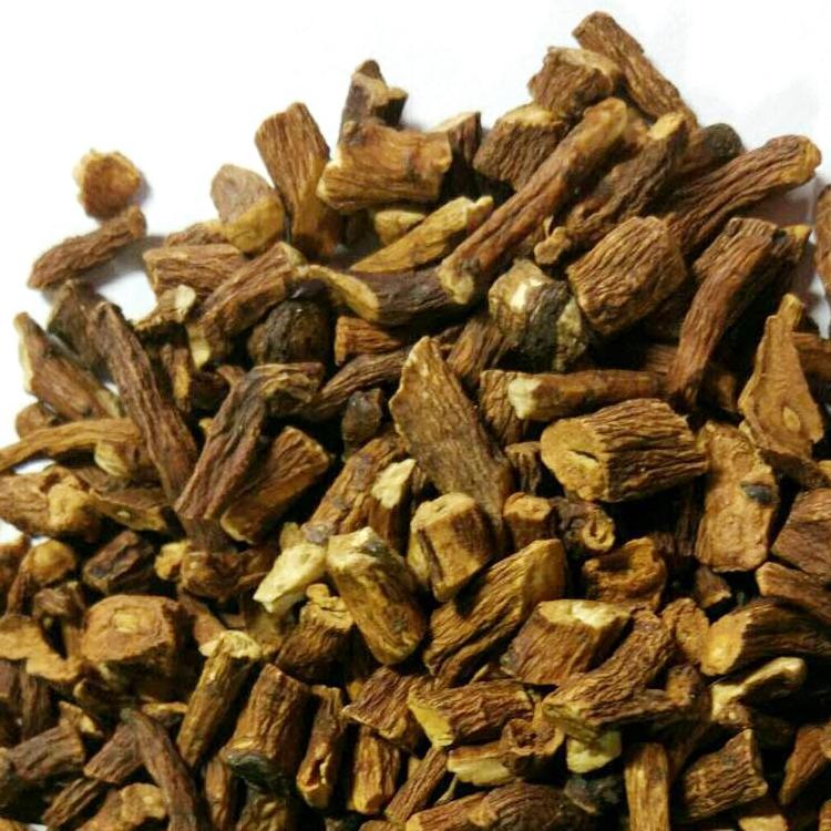 Chinese Herbal Medicine  Dry Dandelion Root  Tea  Wholesale