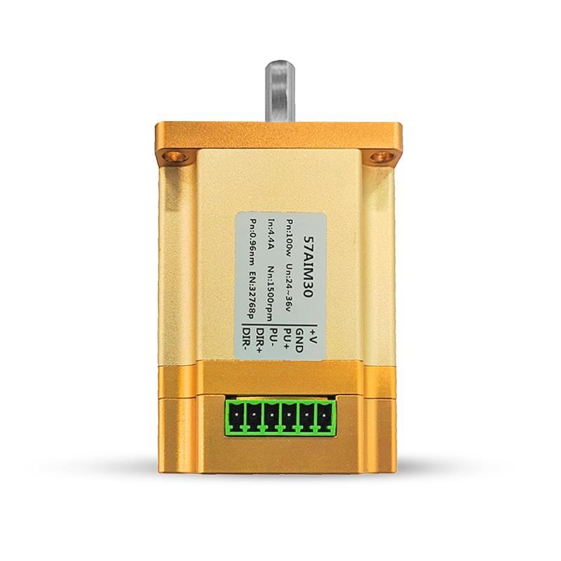 Trasporto veloce Tester Per Il Router di Cnc Servo Motore 5V Con Il Certificato del Ce