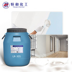 LR-305 Water Based Acrylic Binder Polymer Primer Paint Emulsion for Construction Coating