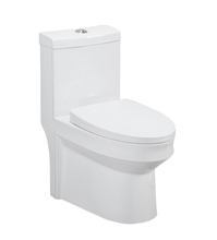 Mewah <span class=keywords><strong>Toilet</strong></span> <span class=keywords><strong>Alat</strong></span> Cina <span class=keywords><strong>Toilet</strong></span> S-Trap One-Piece Komersial <span class=keywords><strong>Toilet</strong></span> KD-T082P
