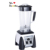 2020 China Professional 3L Electric Heavy-duty Powerful Multi Functional Kitchen Appliance Fruit Smoothie Blender