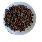 wholesale arabica green coffee beans roasted coffee beans cappuccino instant coffee
