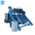 Wood pallet assembly machine nail machine for sale