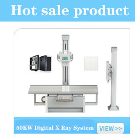 Hot-sale_01