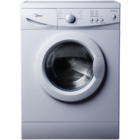 Home Use Front Loading Automatic Laundry Washing Machine Prices