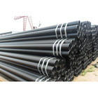 steel tube diameter 250mm trade assurance line pipe 1000mm diameter steel pipe