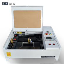 Cnc 40W 50W Kleine Mini CO2 Laser Graveur Snijmachine Voor Diy Acryl Glas Mdf Crystal Hout Steen rubber <span class=keywords><strong>Stempel</strong></span> Graveren