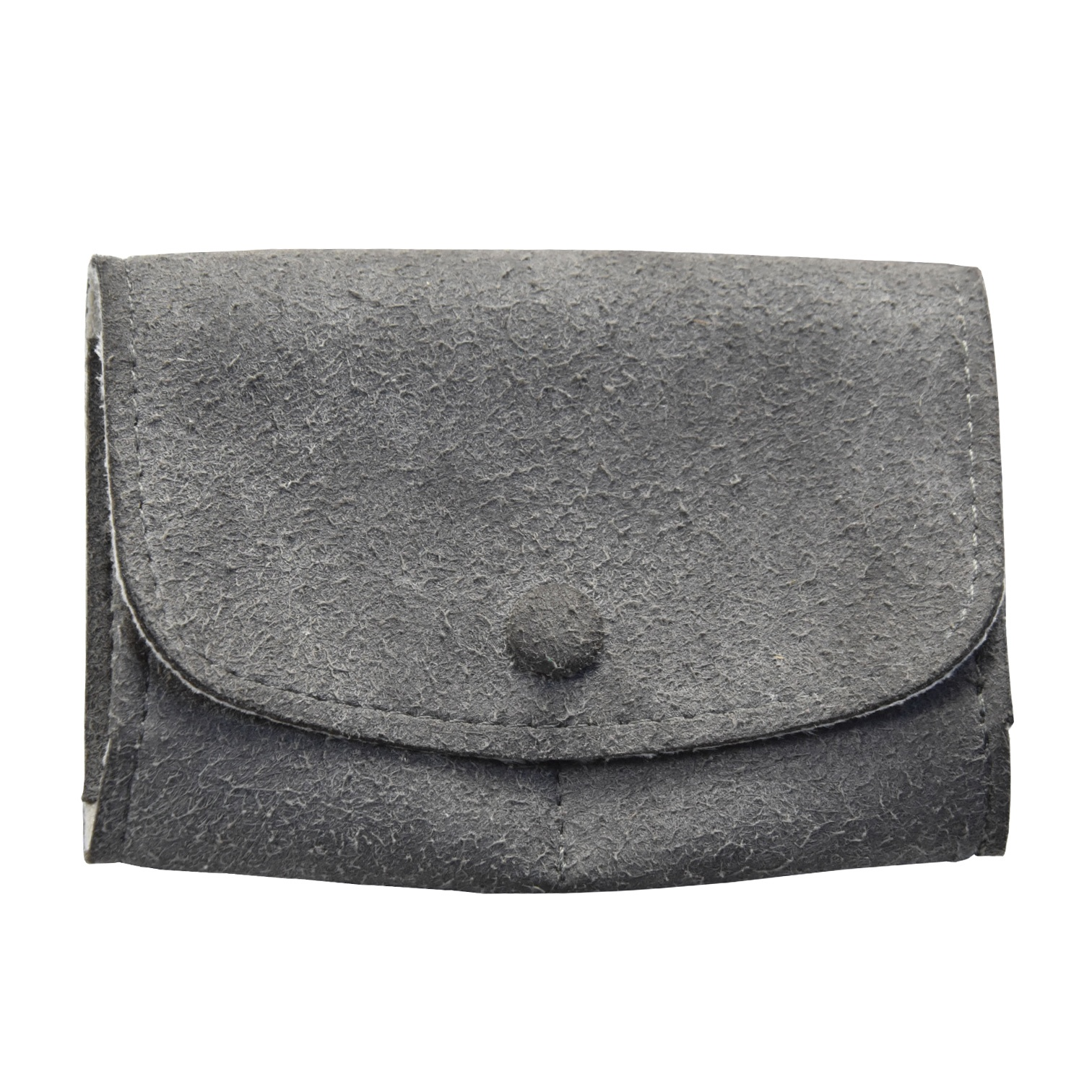 Womens soft leather cosmetic bag for handmade leather bag make up bag leather