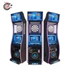 2019 online play professional international-standard electronic darts by manufacturer directly