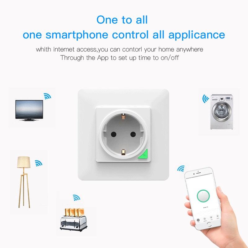 wifi socket (4).jpg