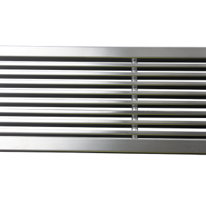 metal vent cover stainless steel air grille wall metal air vents grilles