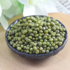 Mung Bean For Sale Best Quality China 2020 Crop Green Mung Bean For Sale