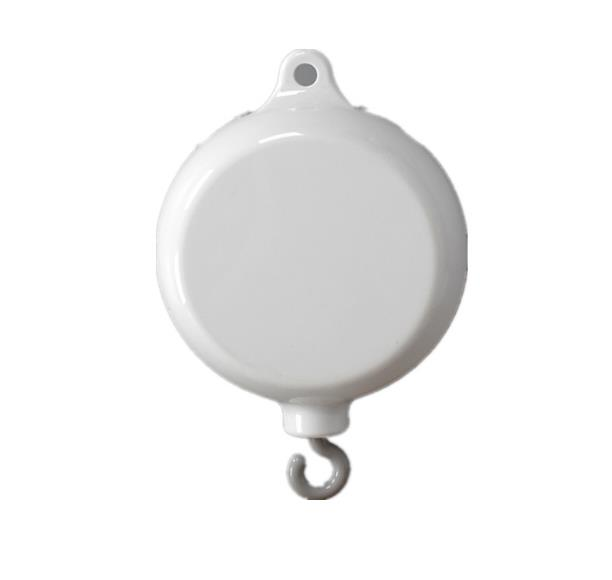 Amazon Hot Smart Bed Bell For Baby Musical Baby Crib Mobile Box 12 Melody Version