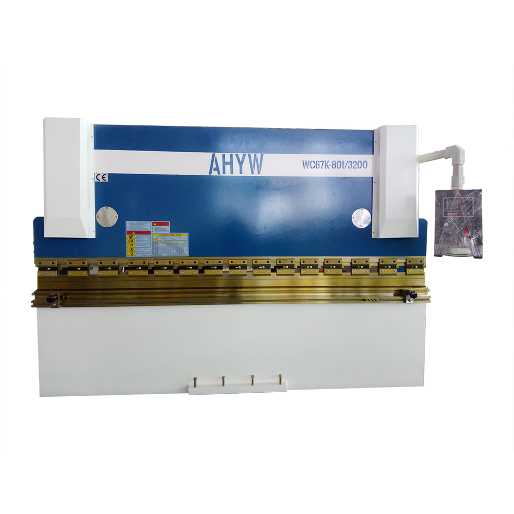 ELGO P40 Bending Machine WC67Y 80T4000, View P40, AHYW Product Details from Anhui Yawei Machine Tool Manufacturing Co., Ltd. on