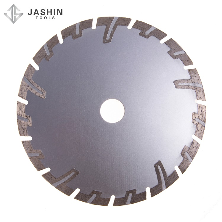 1200mm diamond saw blade for stone <strong>cutting</strong> for granite