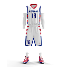 En gros <span class=keywords><strong>basket</strong></span>-ball uniforme <span class=keywords><strong>de</strong></span> <span class=keywords><strong>basket</strong></span>-ball <span class=keywords><strong>personnalisé</strong></span> rouge/blanc maillot <span class=keywords><strong>de</strong></span> <span class=keywords><strong>basket</strong></span>-ball <span class=keywords><strong>de</strong></span> sublimation