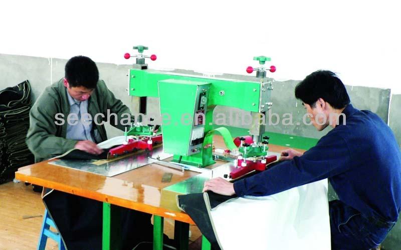 عالية الجودة كابح تيار إلكتروني مع سلك 400 W/600 W/1000 W الزراعة المائية HID كابح تيار إلكتروني